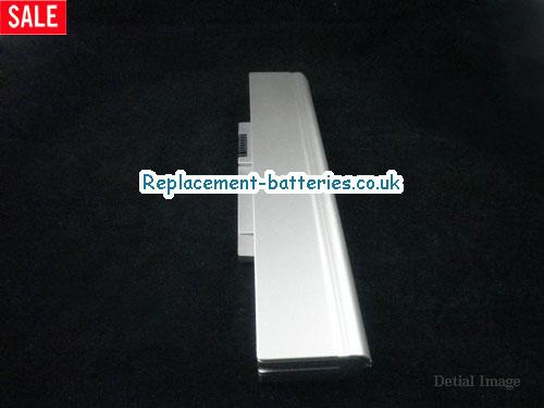 image 4 for  SA2305017000 laptop battery