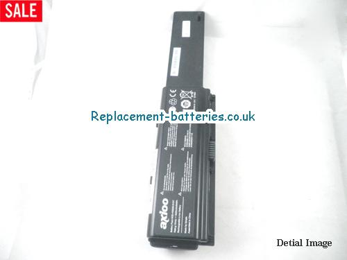 image 2 for  63GW20028-6A laptop battery