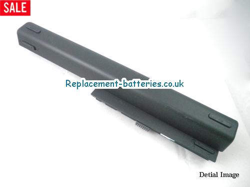 image 3 for  W20-4S5600-S1S7 laptop battery
