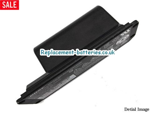 image 3 for  BOSE 063404 Battery For Mini Bluetooth Speaker In United Kingdom And Ireland laptop battery