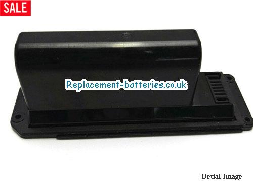 image 4 for  BOSE 063404 Battery For Mini Bluetooth Speaker In United Kingdom And Ireland laptop battery