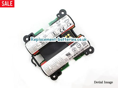 image 1 for  Genuine Bose 071478 Battery 745531-0010 For Soundlink Revolve Li-ion In United Kingdom And Ireland laptop battery