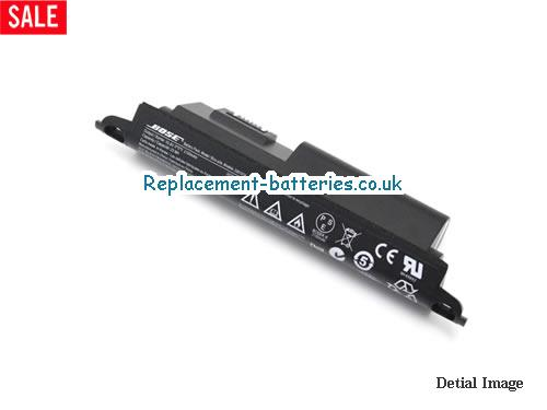 image 2 for  330107 laptop battery