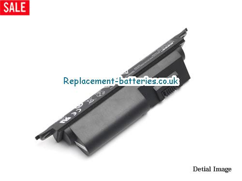 image 3 for  330107 laptop battery