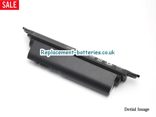 image 5 for  330107 laptop battery