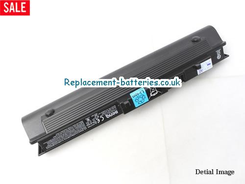 image 1 for  U103 laptop battery