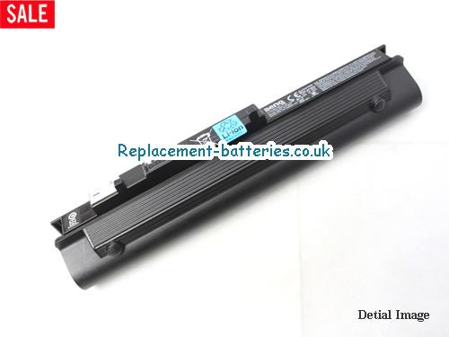 image 2 for  U103 laptop battery