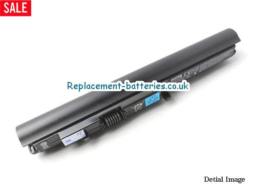 image 3 for  2H.05E0D.021 laptop battery