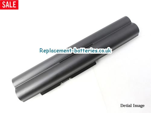 image 4 for  U103 laptop battery