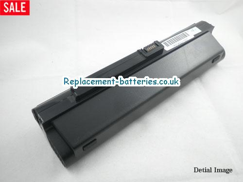 image 2 for  JOYBOOK LITE U101-LK05 laptop battery