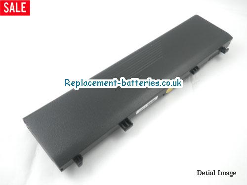 image 3 for  916C3150F laptop battery