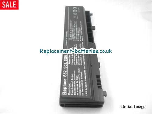 image 4 for  23.20092.011 laptop battery