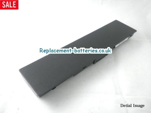 image 3 for  JOYBOOK P53-LC01 laptop battery