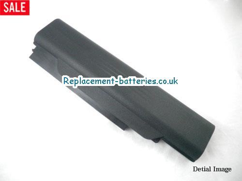 image 4 for  2C.20E06.021 laptop battery