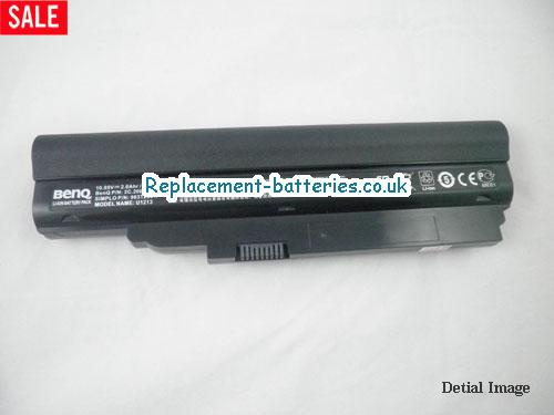 image 5 for  2C.20E06.021 laptop battery