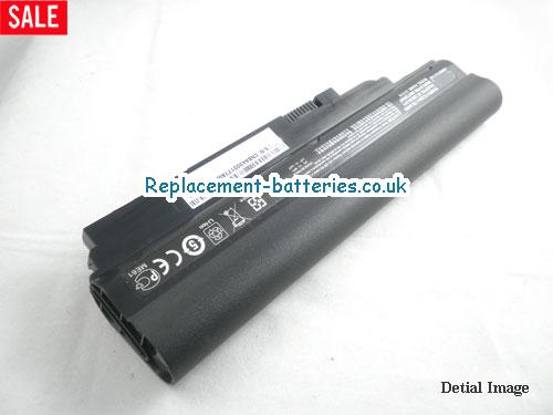 image 2 for  2C.20E06.021 laptop battery