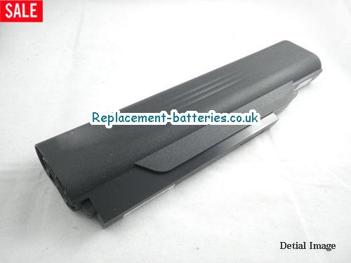 image 3 for  2C.20E06.021 laptop battery