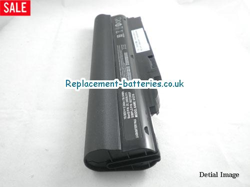 image 4 for  JOYBOOK U121 ECO laptop battery