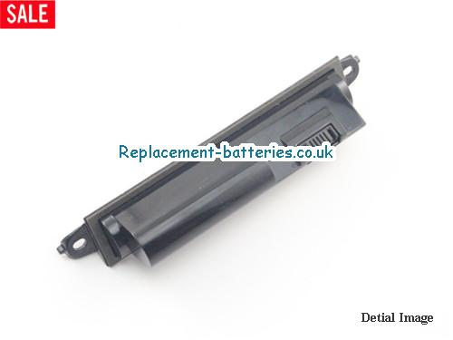 image 3 for  Genuine BOSE 330105A 330105 Battery 23wh 12.45v 2100mah In United Kingdom And Ireland laptop battery