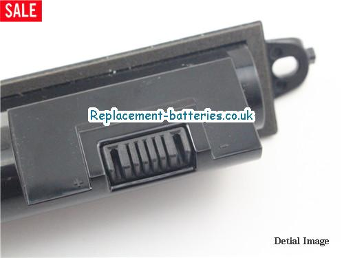 image 4 for  Genuine BOSE 330105A 330105 Battery 23wh 12.45v 2100mah In United Kingdom And Ireland laptop battery