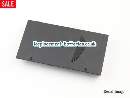 image 4 for  METABOX ALPHA N170SD laptop battery