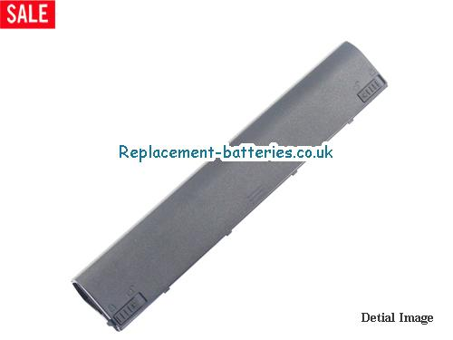 image 4 for  6-87-W510S-42F2 laptop battery