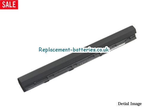 image 1 for  W840SN laptop battery