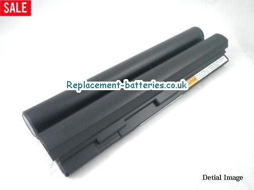 image 2 for  M1111 laptop battery