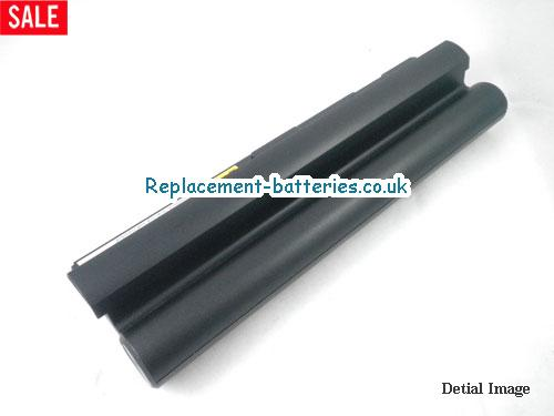 image 3 for  M1111 laptop battery