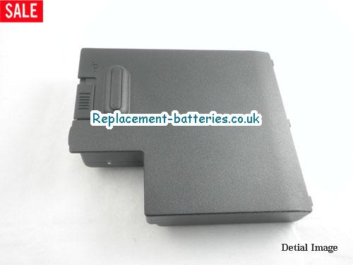 image 4 for  M560A laptop battery
