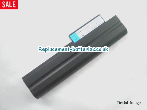 image 2 for  6-87-M62CS-4D78 laptop battery