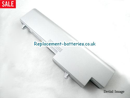 image 4 for  M620NC SERIES laptop battery