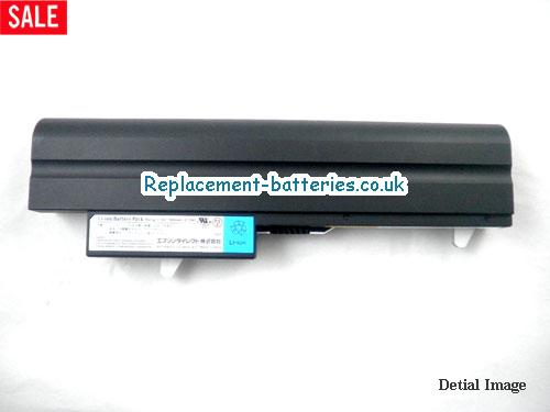 image 5 for  M620NC SERIES laptop battery