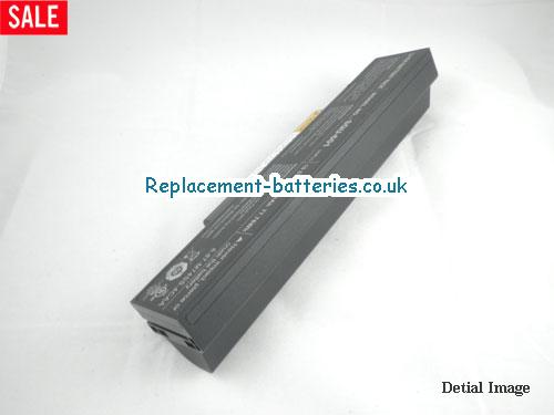 image 2 for  CBPIL44 laptop battery