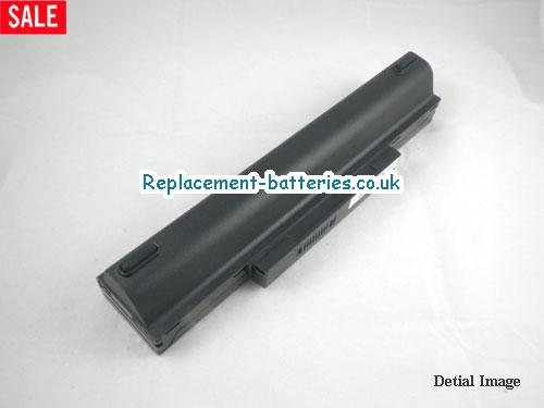 image 3 for  CBPIL44 laptop battery