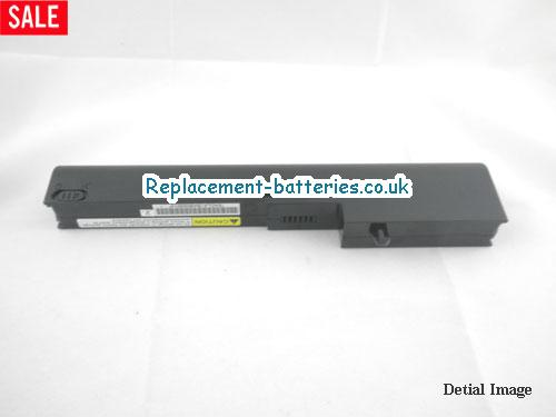 image 5 for  MOBINOTE M72S laptop battery