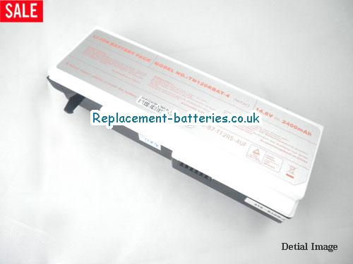 image 1 for  TN120 SERIES laptop battery