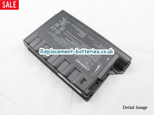 image 3 for  311221-001 laptop battery