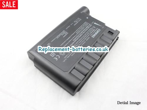 image 4 for  311221-001 laptop battery