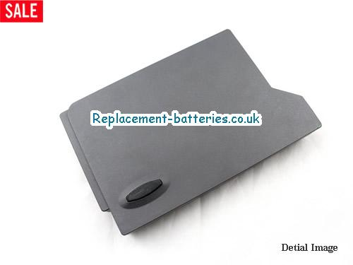 image 5 for  311221-001 laptop battery