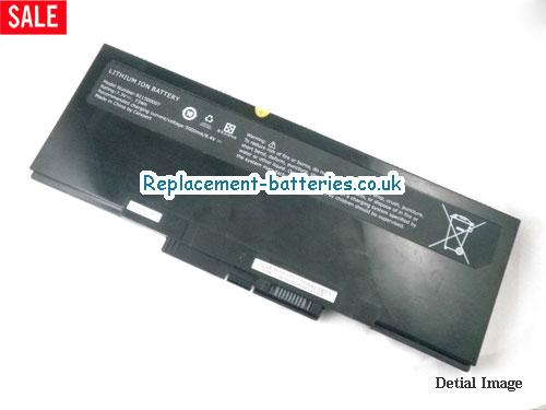 image 1 for  Genuine 921500007 Battery For Celxpert 7.3V 73Wh In United Kingdom And Ireland laptop battery