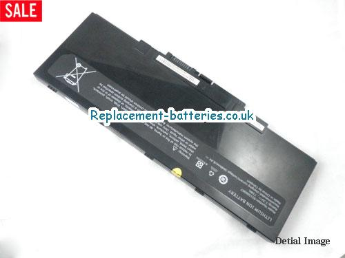 image 2 for  Genuine 921500007 Battery For Celxpert 7.3V 73Wh In United Kingdom And Ireland laptop battery