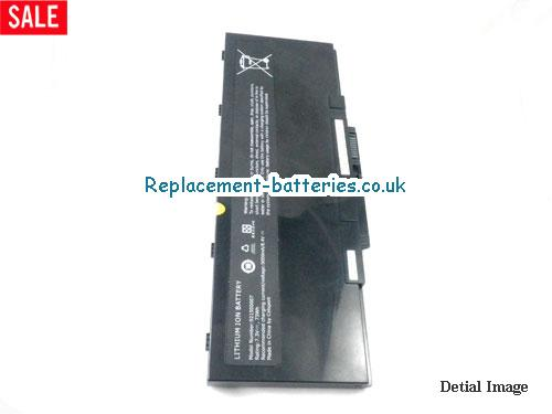 image 3 for  Genuine 921500007 Battery For Celxpert 7.3V 73Wh In United Kingdom And Ireland laptop battery