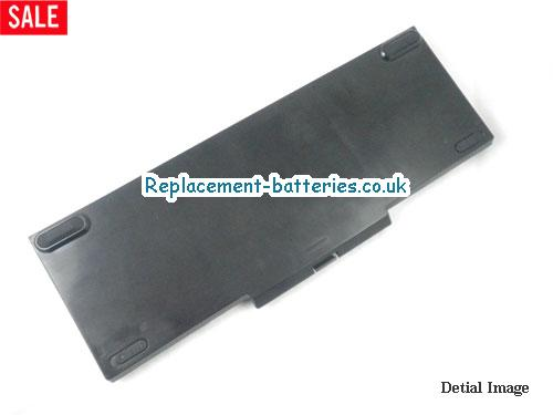 image 4 for  Genuine 921500007 Battery For Celxpert 7.3V 73Wh In United Kingdom And Ireland laptop battery