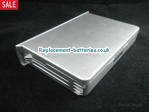 image 3 for  ARIMA laptop battery
