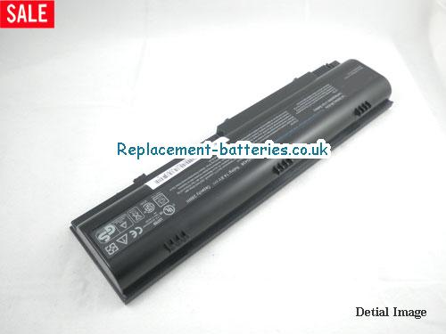 image 2 for  TD611 laptop battery