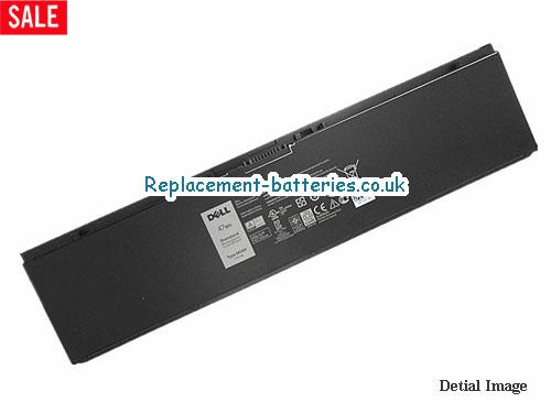 image 1 for  G0G2M laptop battery