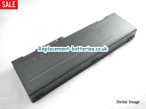 image 2 for  312-0455 laptop battery