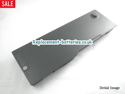 image 3 for  312-0455 laptop battery