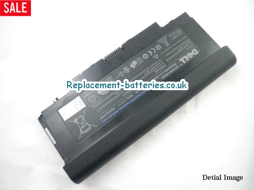 image 2 for  60NGW laptop battery